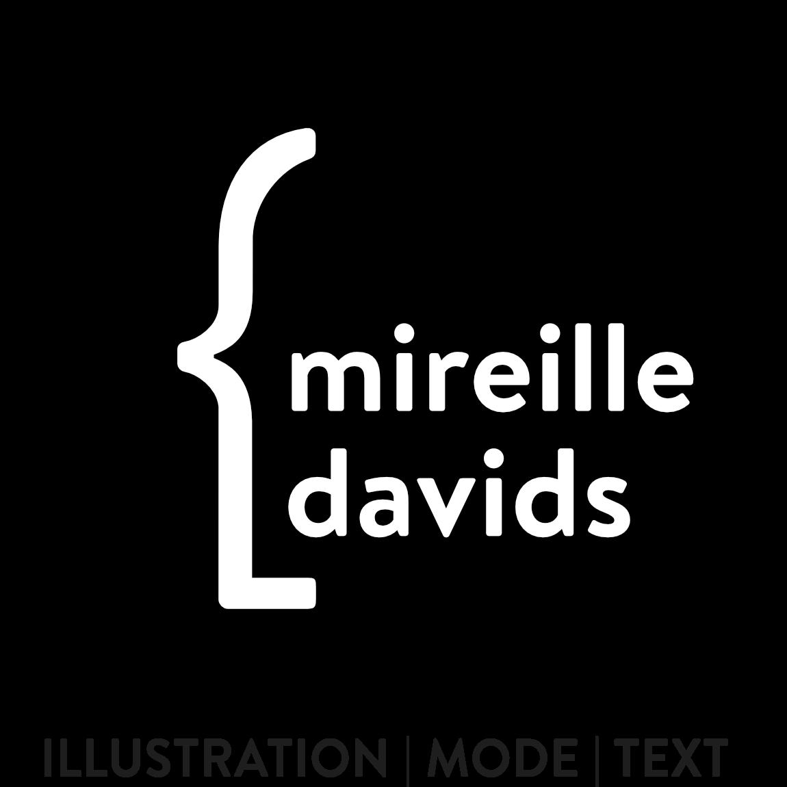 www.mireilledavids.de